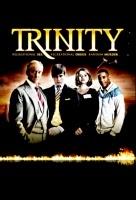 Trinity (UK) 1. évad sorozat online