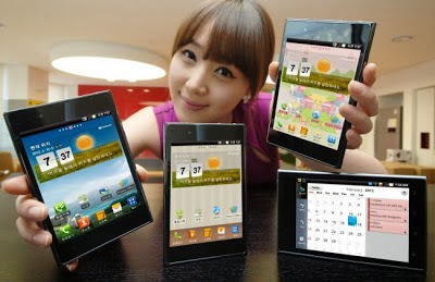 http://karangtarunabhaktibulang.blogspot.com/2014/12/6-tips-membeli-handphone-cuci-gudang.html
