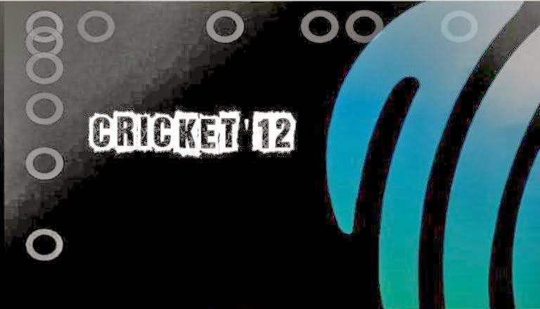ea cricket games free download for android mobile