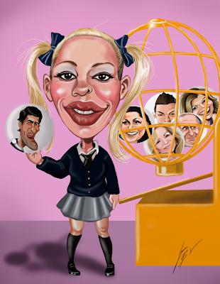 ... caricaturas ...quién soy ... - Página 2 SorteodeBel%25C3%25A9n