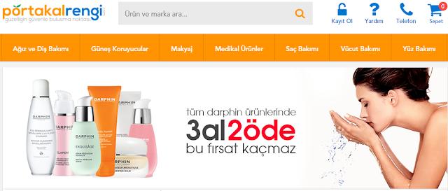 kaliteli kozmetik markaları