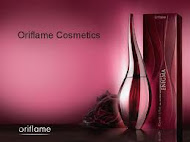 Oriflame Cosmetics