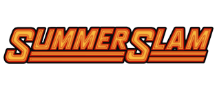 Watch SummerSlam 2014 PPV Stream Online Free