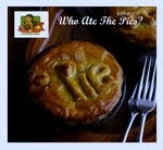 KBB#31 Who Ate the Pies ?