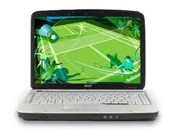 Driver For Acer Aspire 4520 Windows Visita