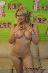 Sarah Vandella_assets at SquirtMania_1