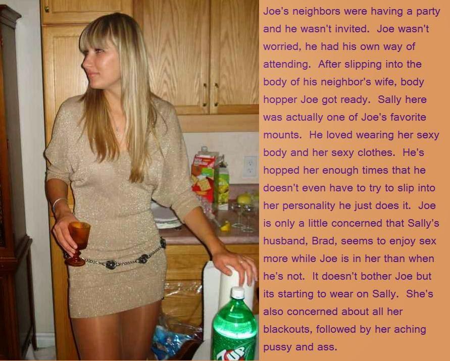 neighbor Redtube fucked hot daughter