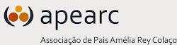 Apearc