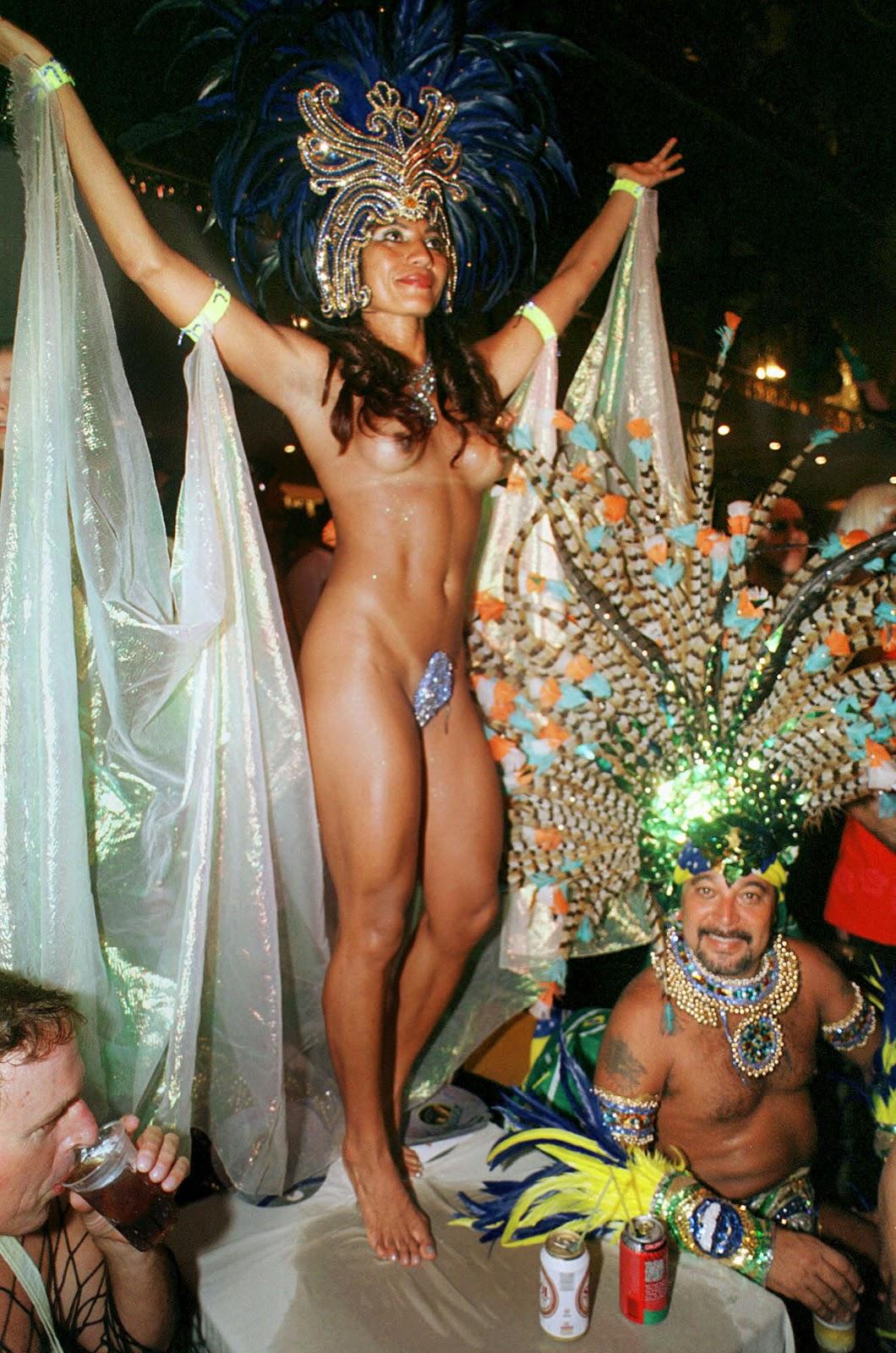 brazilskie-tantsovshitsi-porno