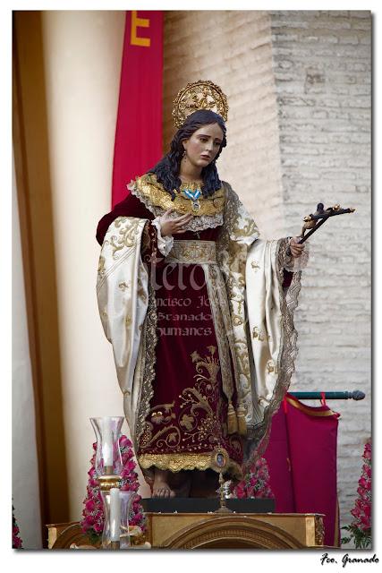 http://franciscogranadopatero35.blogspot.com.es/2012/03/recorrido-santa-maria-magdalena-arahal_06.html