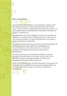 Prog_Encuentro_2011.ppt%25E2%2580%259D2.