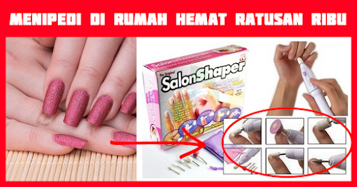 SALON SHAPER ORIGINAL Malang<br/>