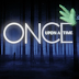 """Once Upon A Time: """"Quite a Common Fairy"""" - S03E03"""