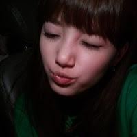 Foto-Foto Suzy Miss A
