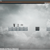 How To Install The 'Me and My Shadow' Puzzle Game On Ubuntu 11.10/12.04