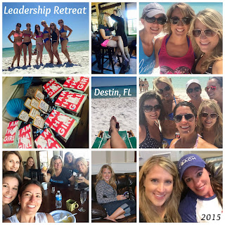 Beachbody Coaching, Leadership Retreat, Be That Girl, Social Media Training, Is Beachbody a Scam, Top Beachbody Team, Work from Home Opportunities, Health and Fitness Coaching, Lisa Decker, Successfully Fit,