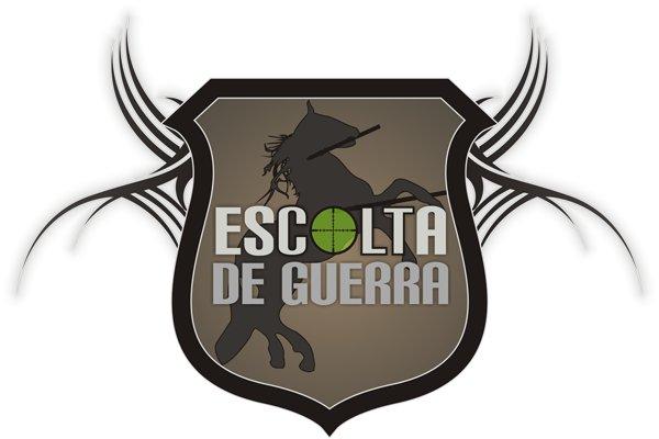 Descargar Escolta De Guerra - Juan Ignacio Corridos 2013