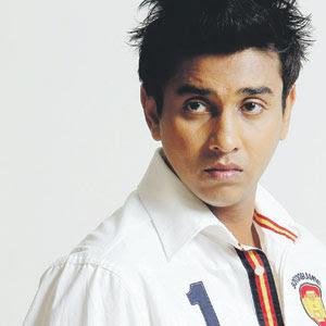 Azad Jazmin - Suara Rindu MP3