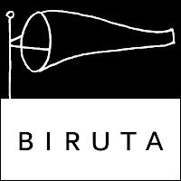 banner da Editora Biruta
