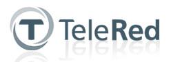 Ver Canal TeleRed Argentina online y gratis las 24 en vivo