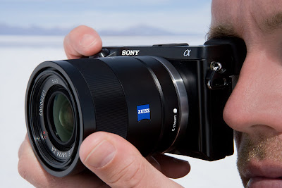 sony nex carl zeiss 24mm sonnar lens