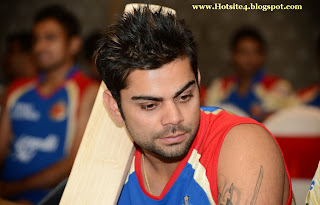Image of Virat Kohli - New Virat Kohli Image an Photos Download Now - Virat Kohli 2013 Indian 2nd Captan