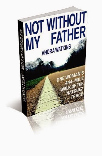 living without a father