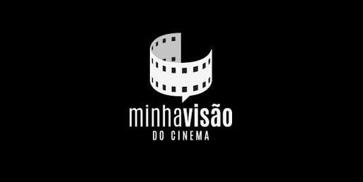 Siga-nos no Filmow:
