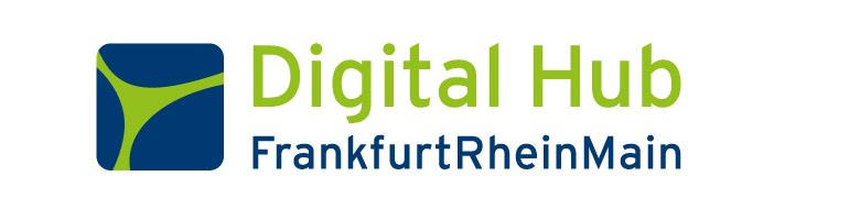 Digital Hub FrankfurtRhineMain e.V.