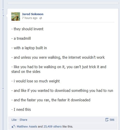 The Best Idea For How To Lose Weight - Treadmills Internet