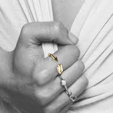 usa news corp,  Juliana Schulz, wood pendants wholesalestone bracelet online in Macau, best Body Piercing Jewelry