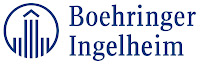Boehringer Ingelheim