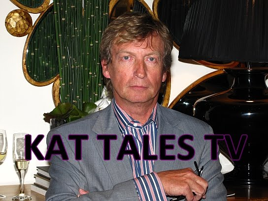 nigel lythgoe gay. directed by Nigel Lythgoe.
