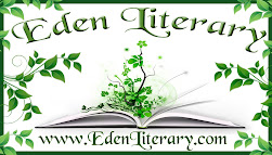 Eden Literary