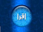ห้องเรียนออนไลน์ By Fityatulhaq Web