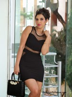 http://www.stylishbynature.com/2014/05/fashion-how-to-wear-cut-out-dresses.html