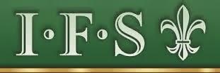 IFS Notification 2014