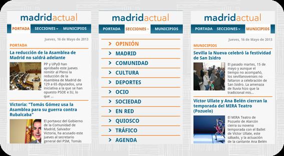 app-Madrid-actual