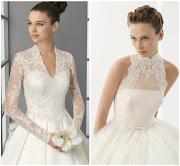 . por este motivo es que aquí te mostraremos algunos vestidos de novia que . vestidos de novia