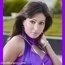 Hot bhojpuri actress unseen pakhi image