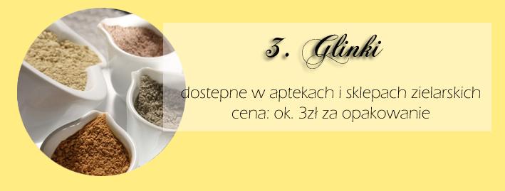 http://www.anwen.pl/2012/07/patenty-pielegnacyjne-cz-vi-moj-sposob.html