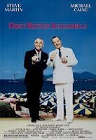 Dirty Rotten Scoundrels 1988