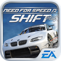NEED FOR SPEED™ Shift by EA v2.0.29