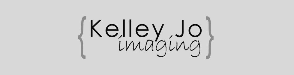 Kelley Jo Imaging