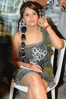 Anasuya TV Anchor Hot Photos21
