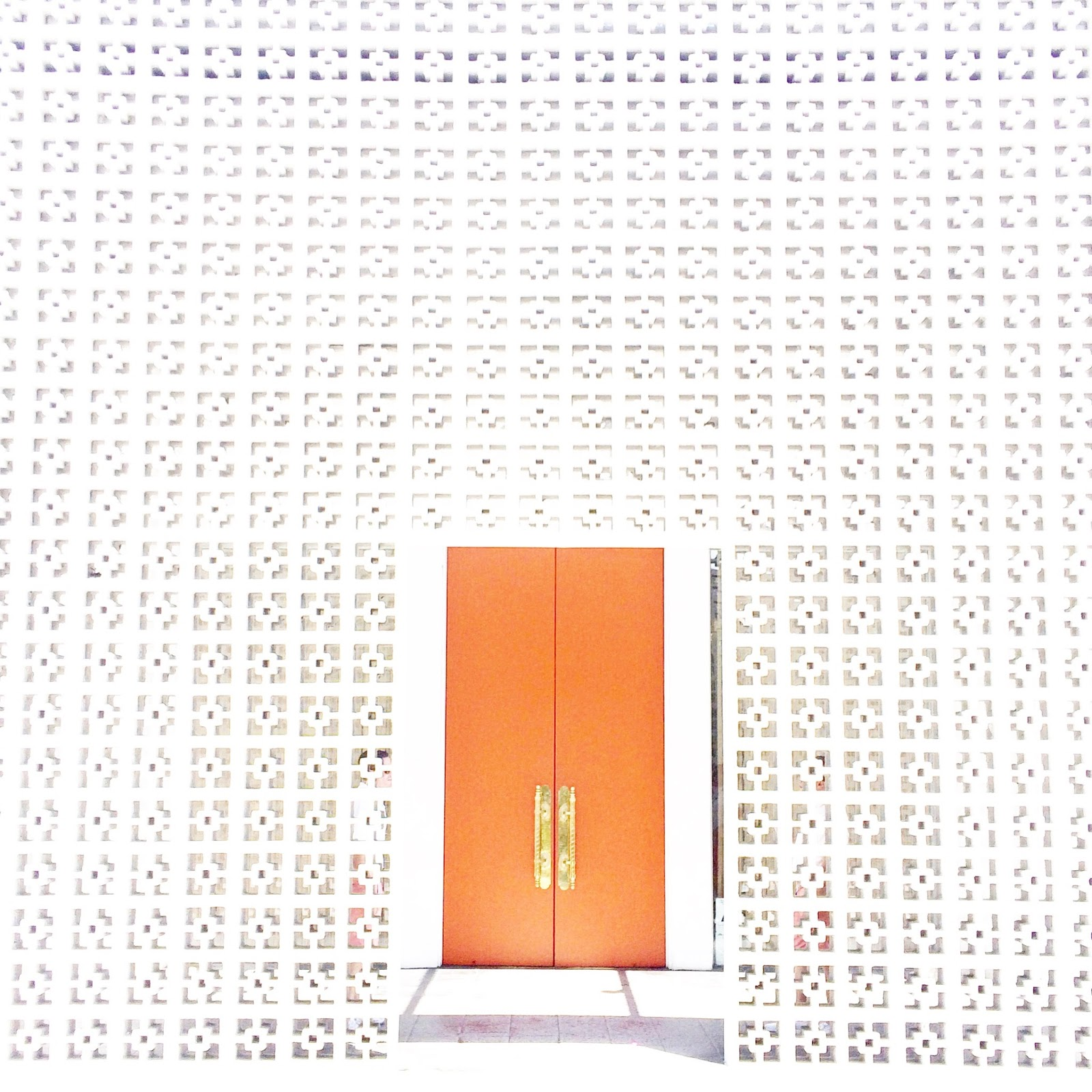 That Pink Door The Parker \u0026 Must See\u0027s in Palm Springs | Jess Loves This Life  sc 1 st  Jess Loves This Life & That Pink Door The Parker \u0026 Must See\u0027s in Palm Springs | Jess ...