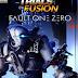 [PC Multi] Trials Fusion Fault One Zero - SKIDROW   Mega Turbobit Uploaded