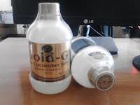 http://sayherbal.blogspot.co.id/2015/10/pengobatan-tradisional-gastroenteritis.html