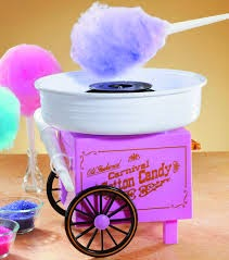Cotton Candy Maker in islamabad