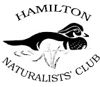 Hamilton Naturalists Club
